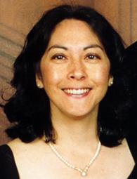 Cheryl Wilga